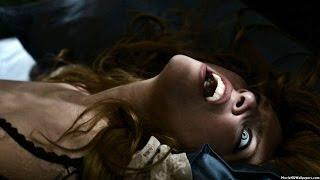 Kiss of the Damned (2012) with Milo Ventimiglia, Roxane Mesquida, Joséphine de La Baume Movie