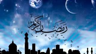أجمل أغاني رمضان = رمضان جانا + اهو جه يا ولاد + مرحب شهر الصوم