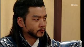 Jumong, 81회, EP81, #02
