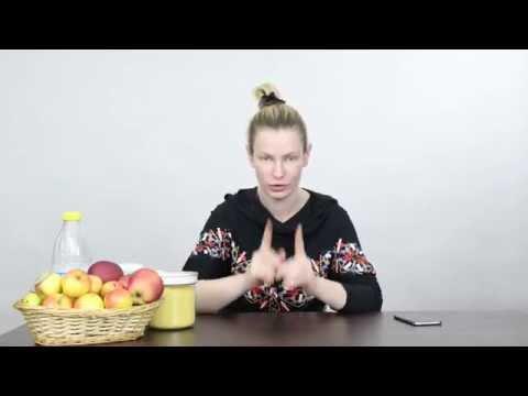 jak schudnąć w brzuchu po ciąży Wgjk