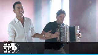 10 Razones Para Amarte, El Gran Martín Elías Y Juancho De La Espriella - Vídeo Oficial