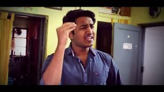 Balettan Malayalam Movie Dubsmash