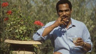 Reginald F. Lewis - America's First Black Billion Dollar Businessman