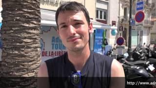 ADMD Christophe Michel