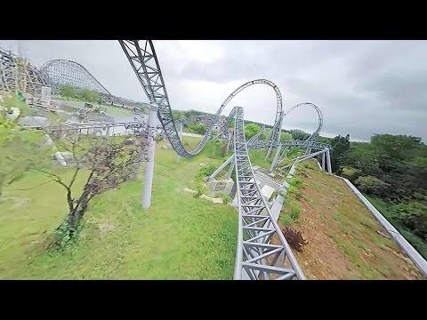 Xxx Mp4 Roller Coaster Video 360 Video 3d Full HD Video 3gp Sex
