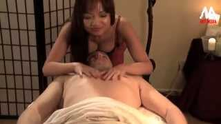 [FUNNIEST VIDEOS] Best funniest video ever  Funny Happy Ending Massage