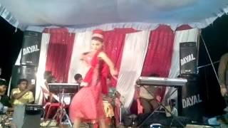 New bhojpuri video hd mp4