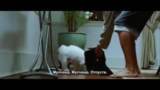 de dana dan comedy scene - akshay kumar_HD
