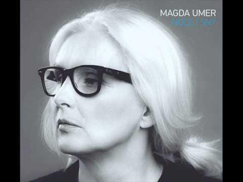 Xxx Mp4 Magda Umer Walc Z Filmu Noce I Dnie 3gp Sex
