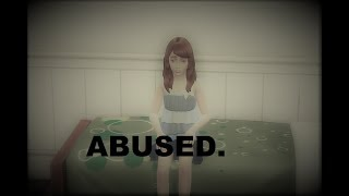 Sims 4 - A Child Abuse Story S1 Ep1