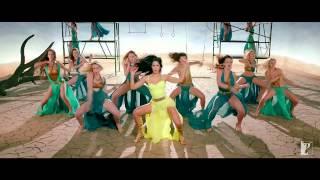 Dhoom Machale Dhoom  Arabic..Full Song Hd 1080p Ft:Naya