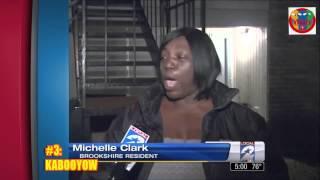 TOP 5 Ghetto News Interviews