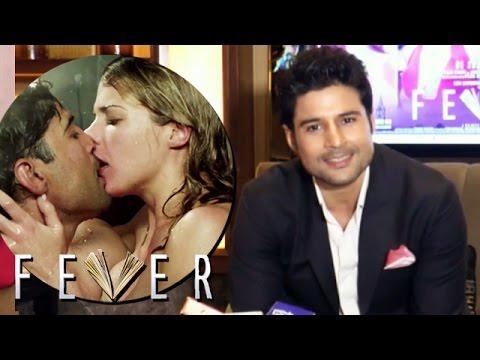Xxx Mp4 Rajeev Khandelwal Talks On INTIMATE Scenes In Fever Movie 3gp Sex