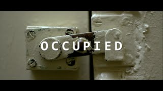 Occupied | Short Horror Film