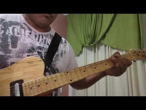 Xxx Mp4 Hindu Guitar Mantra Captadores Malagoli Hot Blade E Tele Texas 3gp Sex