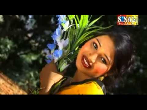 Purulia Hot And Sexy Video 2015#দিবে কি না
