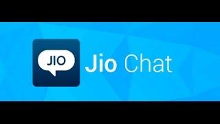 Install Jio Chat In Your 4G Smart Phone And Play Kaun Banega Crorepati