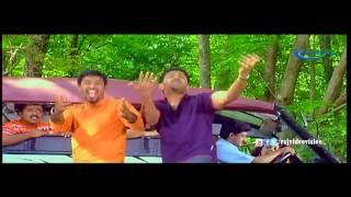 Mutham Movie Comedy 2