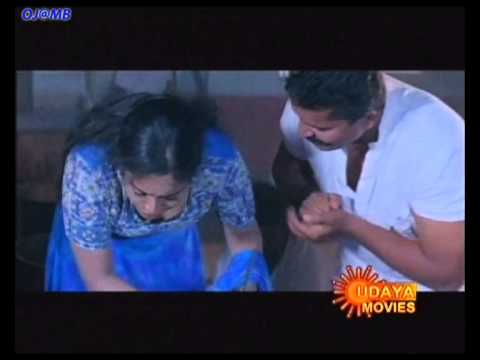 Xxx Mp4 Kannada Ragasudha Awesome Cleavage Show Viewer Ratings ★★★★★ 3gp Sex