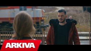 Buraku & Grupi Fama - Martesa pa dashni (Official Video HD)