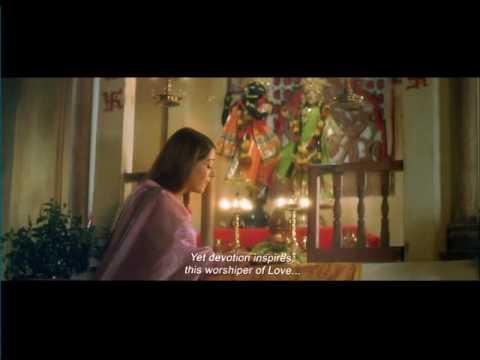 Subtitles Dear Zindagi - subtitles english 1CD srt (eng)