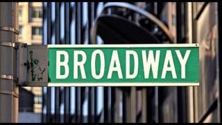 Martin Nievera - Broadway Medley