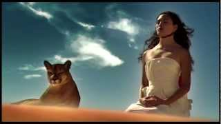 EDWARD MAYA presents Violet Light   LOVE STORY Tribute to Mexico   New song 2012 Full HD 1080p