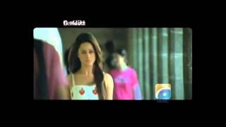 Mein Tenu Samjhawan full Song   Virsa HD 1080p With Lyrics   YouTube