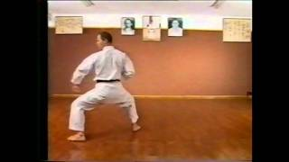 kata seiyunchin slow motion - 4.flv