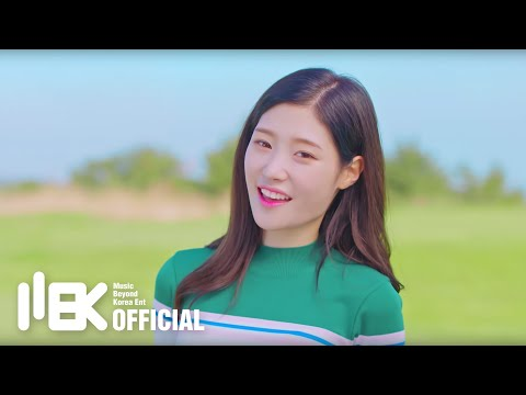 DIA 다이아 - 그 길에서 (On the road) Official Music Video Mp3