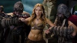 Action Movies 2016 Full Movie English, Adventure Fantasy Movies Full Length? Empire revenge HD
