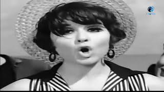 El Zawag Ala El Tariqa El Hadetha Movie | فيلم الزواج على الطريقة الحديثة