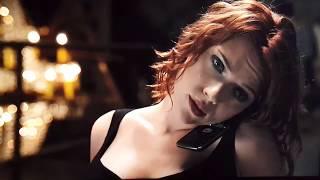 The Avengers(2012)-Black Widow Interrogation Scene(HD)