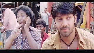 Oram Po | malayalam full movie| Arya | Lal latest action comedy romantic cinema new super hit film