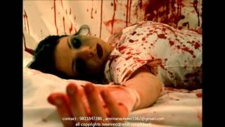 is isaq ne kine gunah keete  ---best anti -love song...shocking video