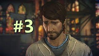 SAD ENDING || The Walking Dead: A New Frontier || Episode 5 || Part 3 (Final)