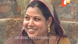 TASTE OF ODISHA EP8_18JUNE 2016