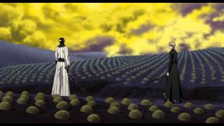 Bleach 4 Hell Verse English Dubbed