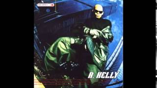 R. Kelly - Trade In My Life