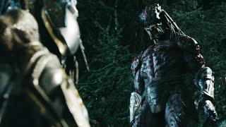 O Predador | Trailer Oficial #2 [HD] | 20Th Century FOX Portugal