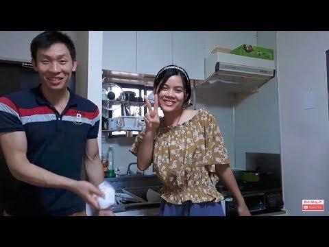 Xxx Mp4 VLOG Cuộc Sống Nhật Bản Thăm Nhà Bạn ở Vùng Nông Thôn Nhật Bản 3gp Sex