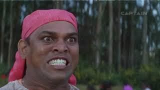 Non-Stop Action scenes   Mithun Chakraborty  