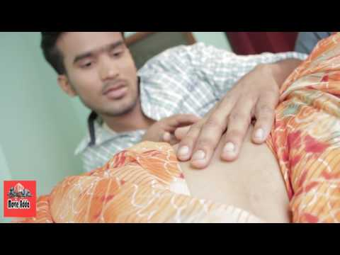 Xxx Mp4 New Indian Hot Bollywood Actress Acted In B Grade Movie HD Short Film 2017a 3gp Sex