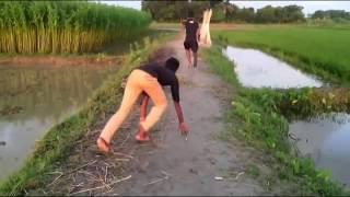 funny boy video bangla 2016 HD, 720p