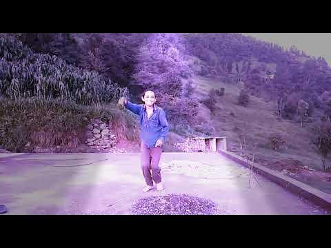 Xxx Mp4 Desi Dance By My Cousin Ranbir Rajput 3gp Sex