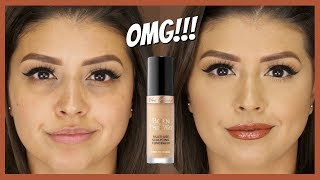 OMG!!! Too Faced Born This Way Concealer | Review
