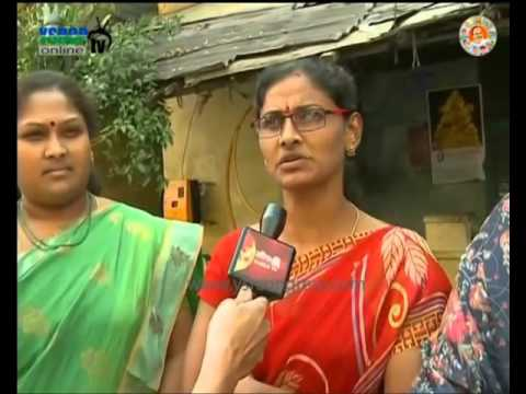 Xxx Mp4 Tirupati YSRCP Women Leaders Speaks On TDP Leaders Call Money Scam Sex Racket 15th Dec 2015 3gp Sex