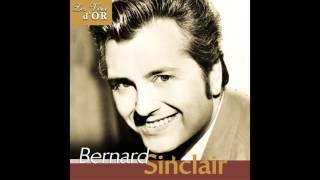 Bernard Sinclair - O ma bien-aimée (From