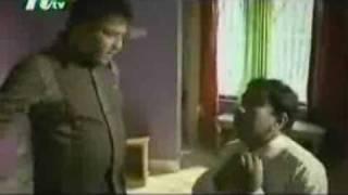 bangla drama serial graduate