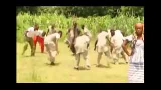Download Da iman hausa song 3Gp Mp4